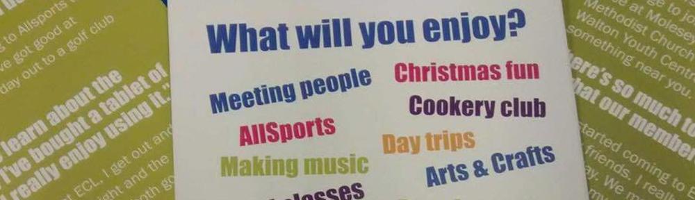 activities-header