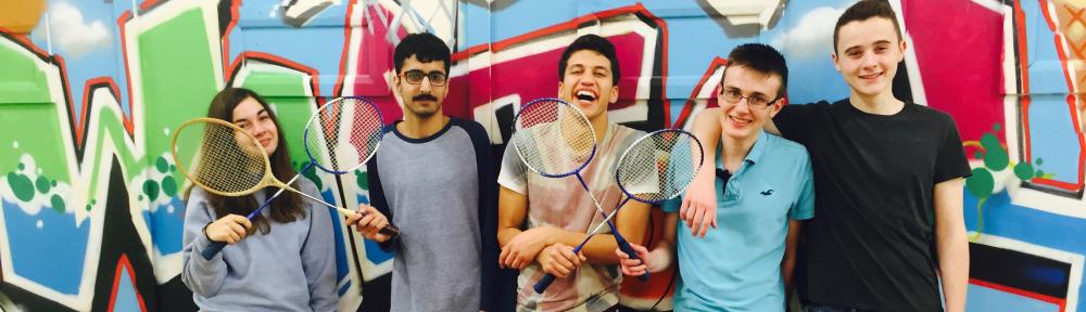 sports nov 2015 1
