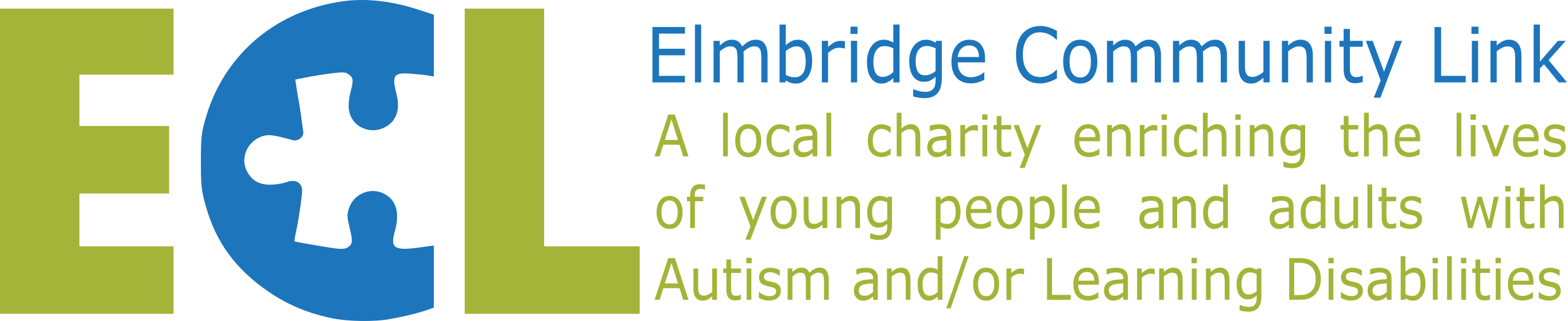 Elmbridge Community Link
